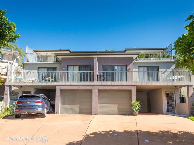 22 Coventry Place, Nelson Bay, NSW 2315