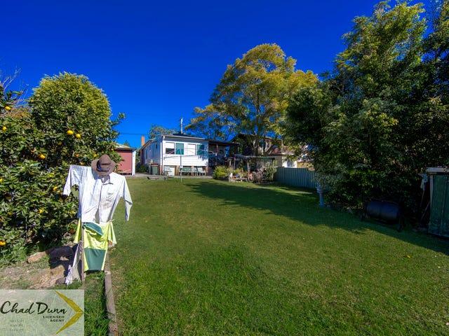 46 Watkins Road, Elermore Vale, NSW 2287