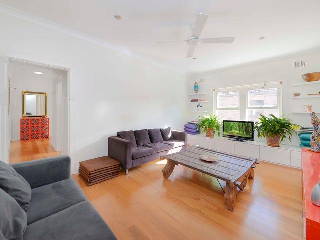 9/23 Waratah Avenue, Randwick, NSW 2031