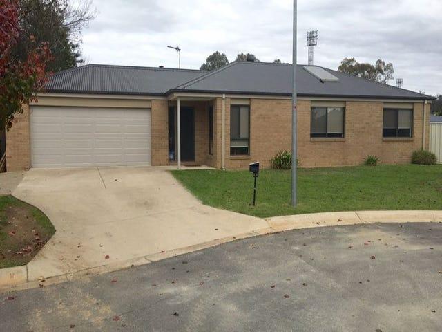 52 Cornwall Avenue, Hamilton Valley, NSW 2641