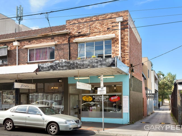 213 Balaclava Road, Caulfield North, Vic 3161