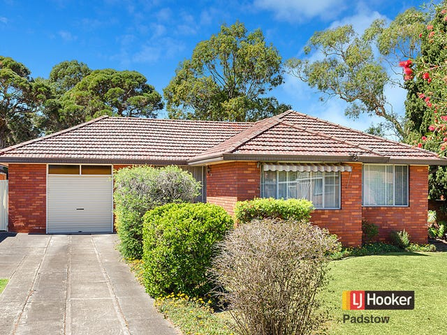 47 Beamish Street, Padstow, NSW 2211