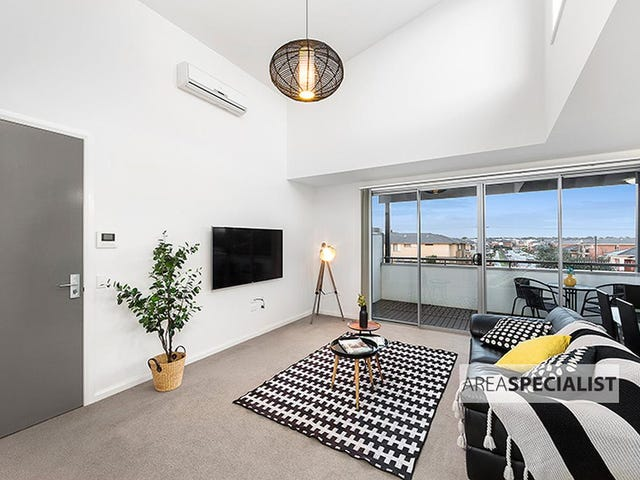 32/19 Peppertree Street, Keysborough, Vic 3173