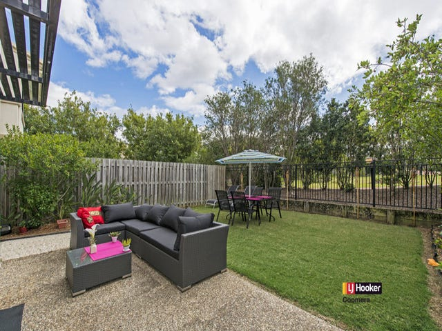 28/2 Tuition Street, Upper Coomera, Qld 4209