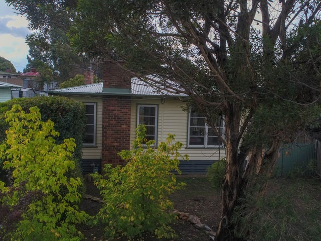 11 Emu Court, North Bendigo, Vic 3550