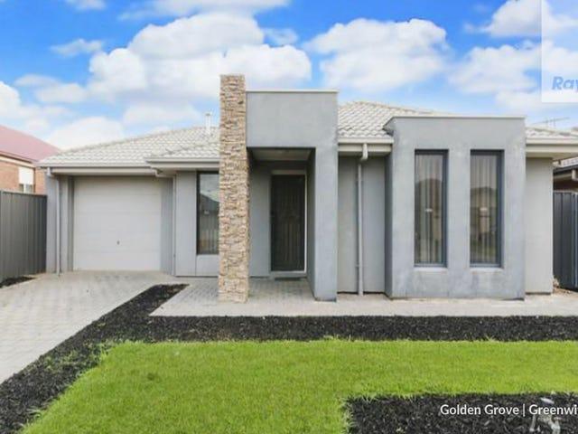 15 Callabonna Avenue, Andrews Farm, SA 5114