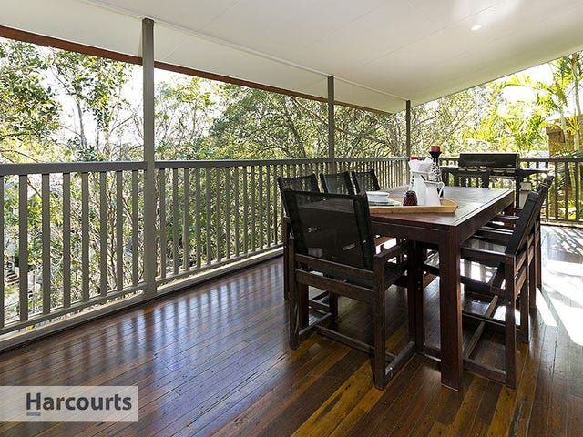 23 Buckland Street, Holland Park West, Qld 4121