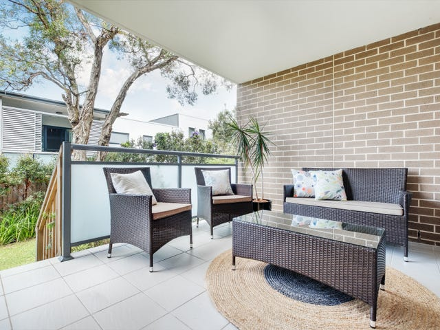 5/15-19 Shackel Avenue, Brookvale, NSW 2100