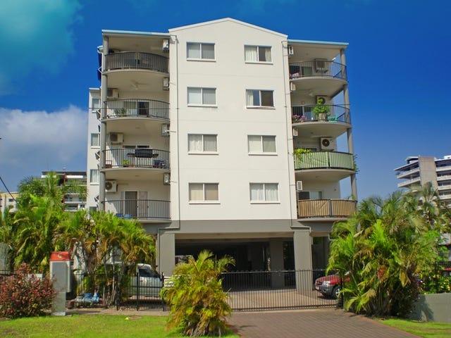 6/91 McMinn Street, Darwin City, NT 0800