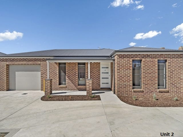 2-5/395 Humffray Street North, Brown Hill, Vic 3350