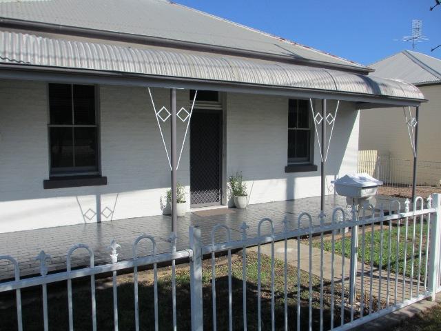19 David Street, Cessnock, NSW 2325