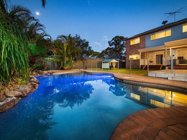 47 Carabella Road, Caringbah, NSW 2229