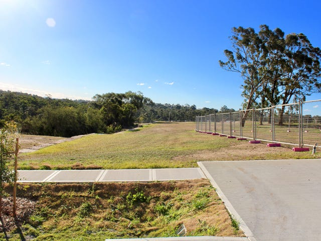 8 Pipeclay Road, Kellyville, NSW 2155