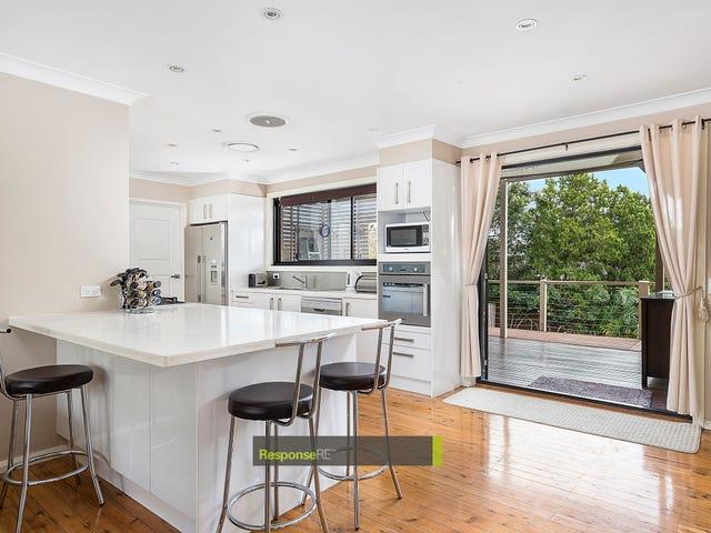 71 Merindah Road, Baulkham Hills, NSW 2153