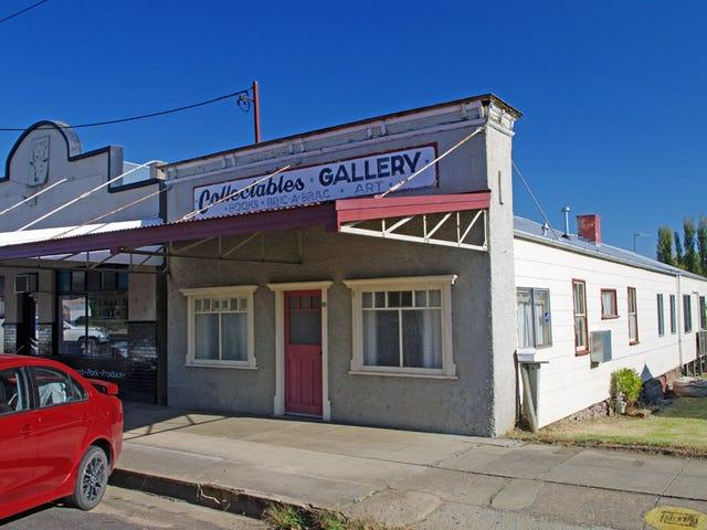 89 Maybe Street, Bombala, NSW 2632