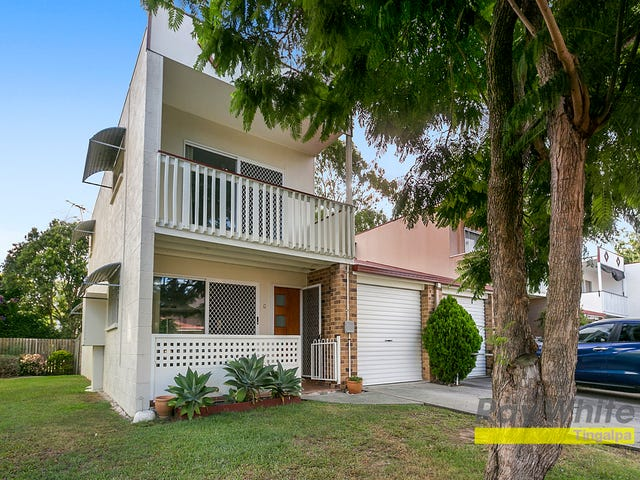 9/1596 Wynnum Road, Tingalpa, Qld 4173