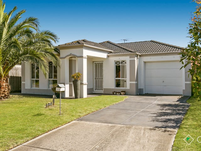21 Wendel Court, Carrum Downs, Vic 3201