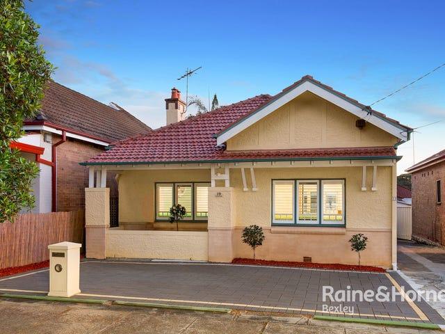19 Bayview Street, Bexley, NSW 2207