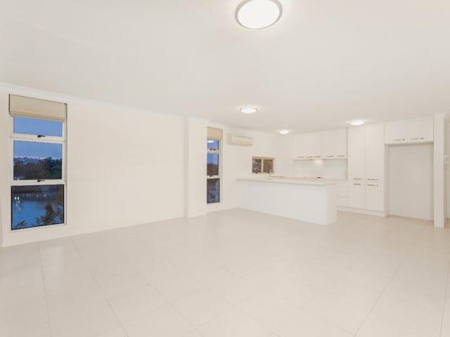 15/24 Dunmore Terrace, Auchenflower, Qld 4066
