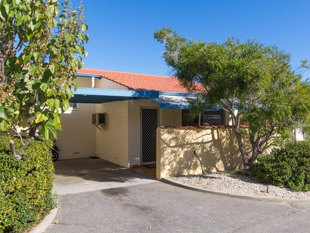 11/54 Hastings Street, Scarborough, WA 6019