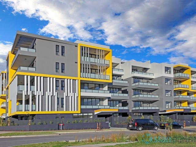 337/9 Winning Street, Kellyville, NSW 2155