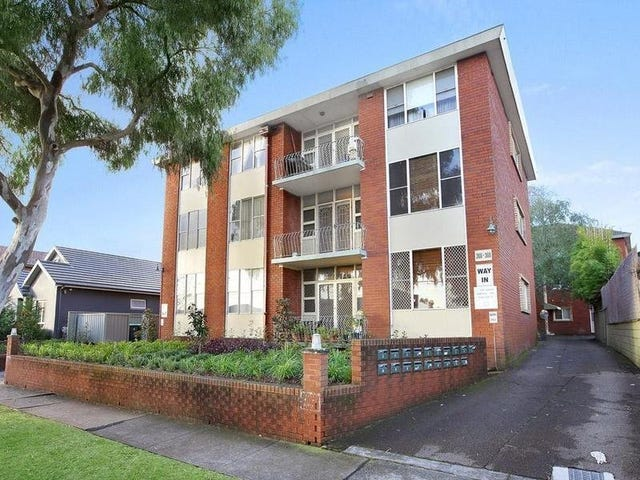 17/366-368 Great North Road, Abbotsford, NSW 2046