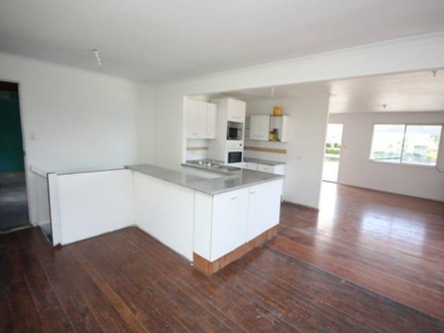 200 Kirkwood Road, Tweed Heads South, NSW 2486