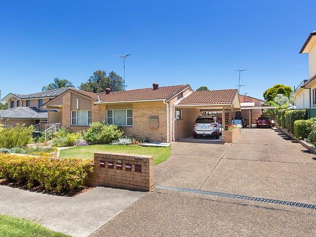 4/173 Bath Road, Kirrawee, NSW 2232