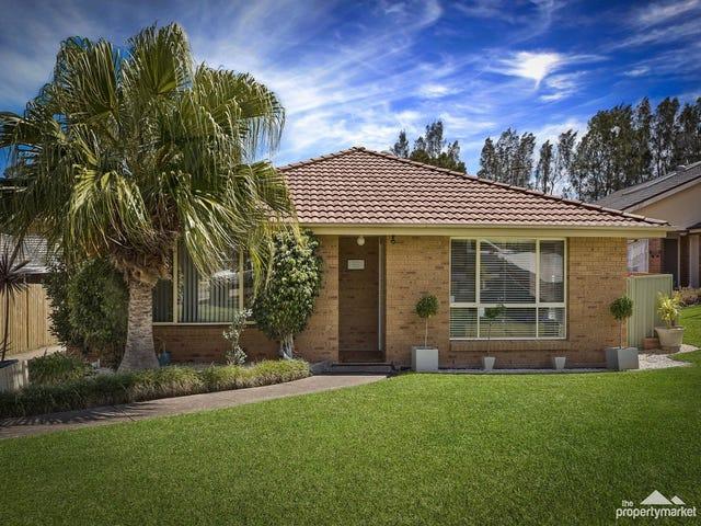 1/1 Eden Close, Kanwal, NSW 2259
