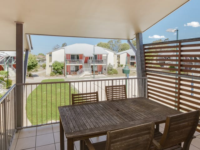 1/75/8 Varsity View Court, Sippy Downs, Qld 4556