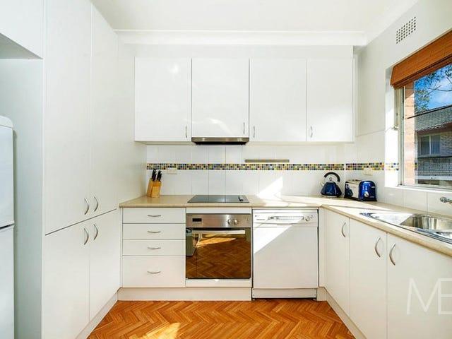 14A/28-30 Hampden Road, Artarmon, NSW 2064