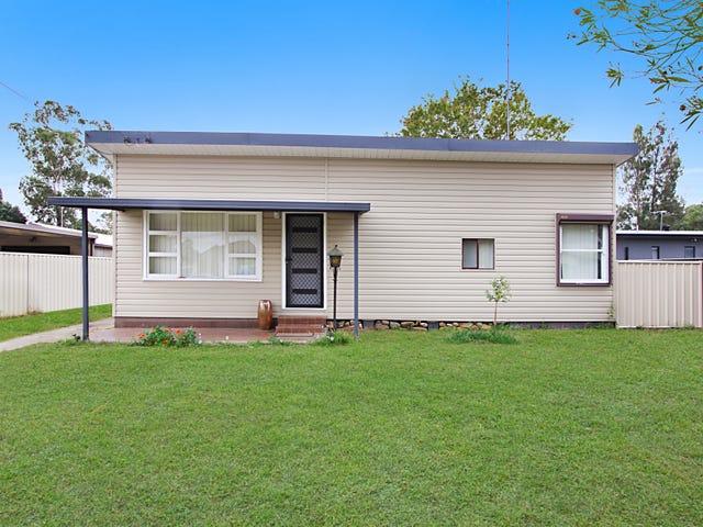 94 Callagher Street, Mount Druitt, NSW 2770