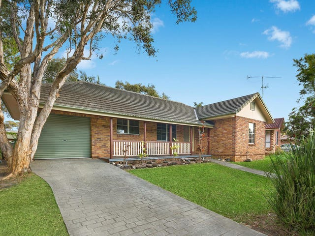 10 Jay Place, Toormina, NSW 2452