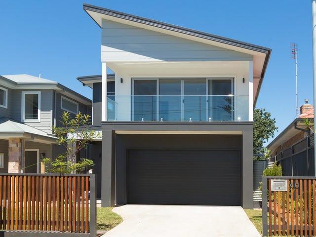 40 Wilson Street, Freshwater, NSW 2096