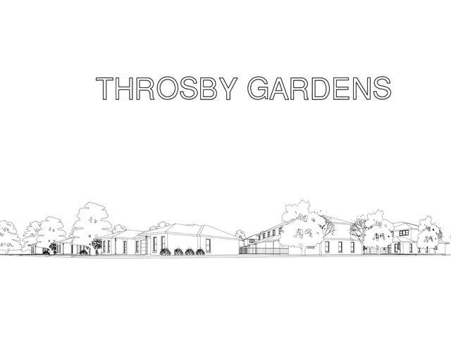 1/57-61 Throsby Street, Moss Vale, NSW 2577