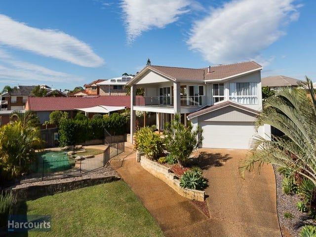 7 Canaipa Court, Victoria Point, Qld 4165