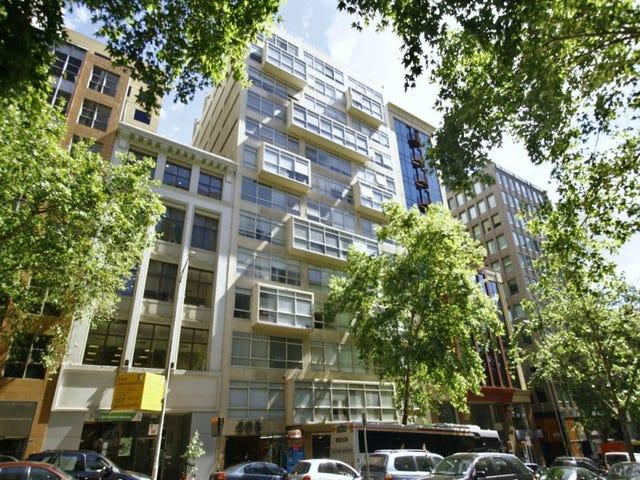 801/408 Lonsdale Street, Melbourne, Vic 3000