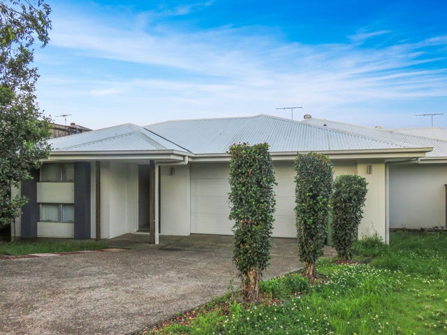 1/1 Bloomfield Court, Ormeau, Qld 4208