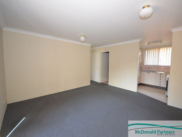 17/38-40 Chapman Street, Gymea, NSW 2227