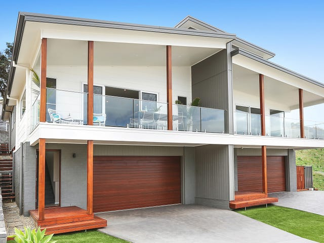 2/13 Northpoint Place, Bombo, NSW 2533