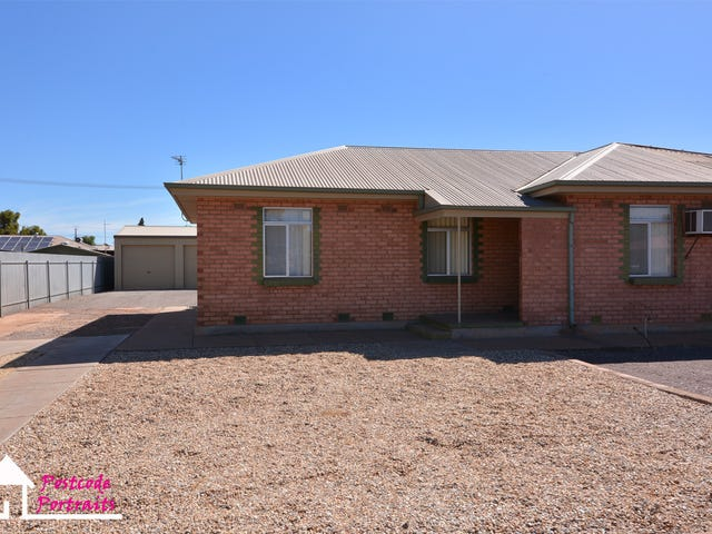11 Heath Street, Whyalla Norrie, SA 5608