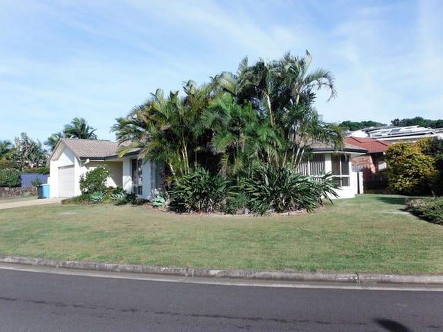 19 Kell Mather Drive, Lennox Head, NSW 2478