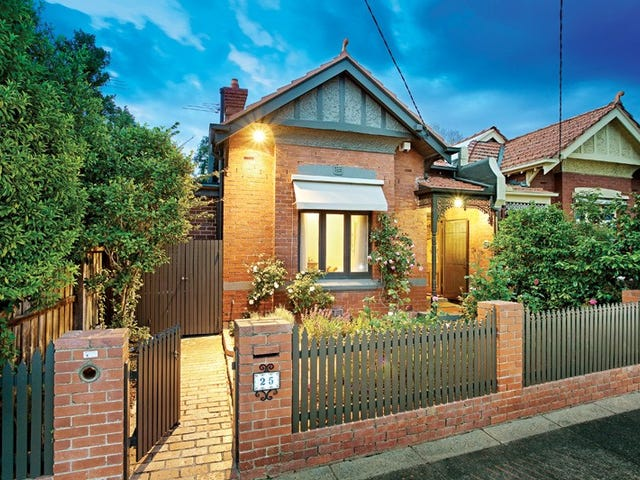 25 Cummins Grove, Malvern, Vic 3144