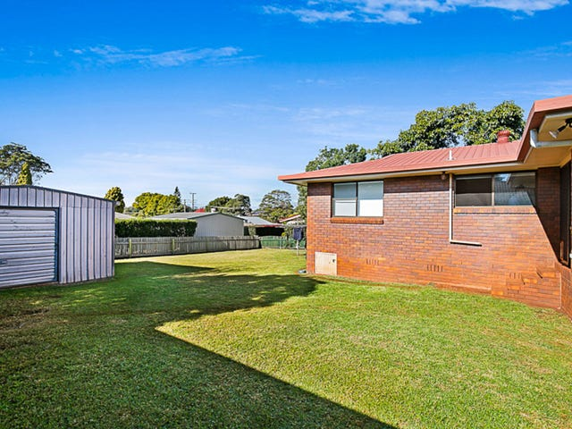 188 Ramsay Street, Centenary Heights, Qld 4350
