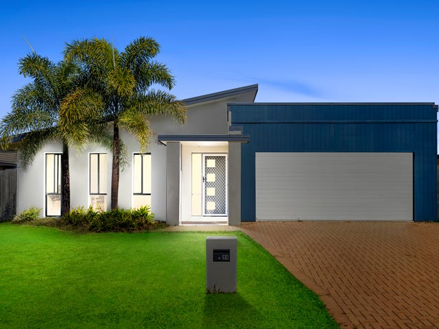11 Herd Street, Caboolture, Qld 4510