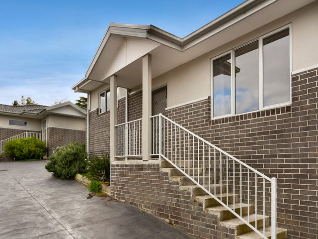 3/37 Northumberland Road, Pascoe Vale, Vic 3044