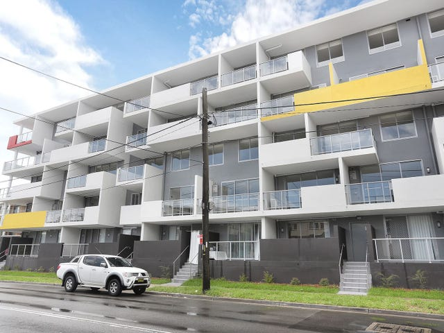 314/12 Fourth Avenue, Blacktown, NSW 2148