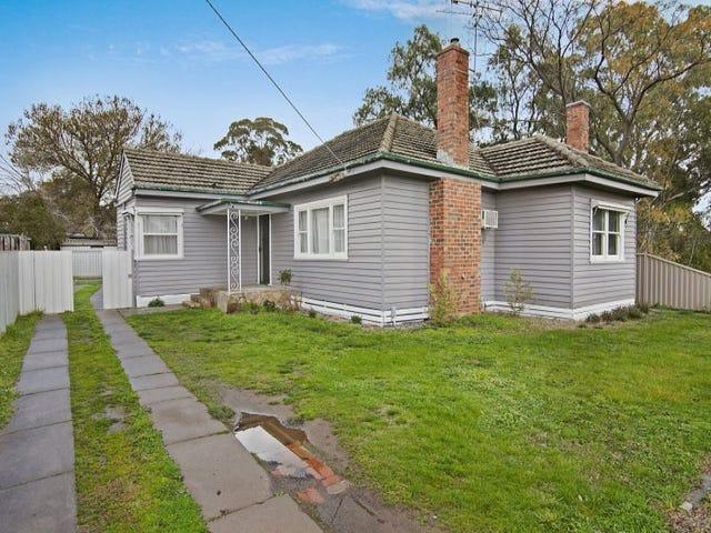 1 View Street, Kangaroo Flat, Vic 3555
