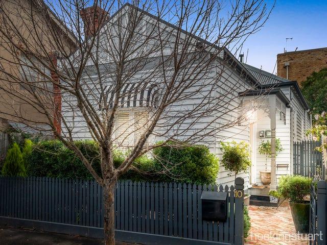 10 Lambert Grove, St Kilda East, Vic 3183
