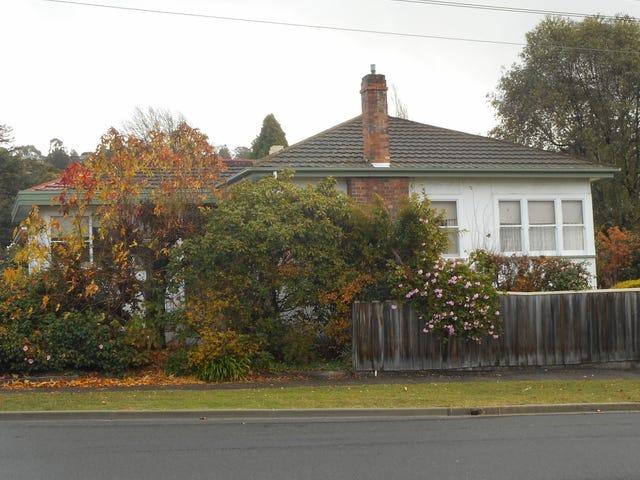58 Amy Road, Newstead, Tas 7250